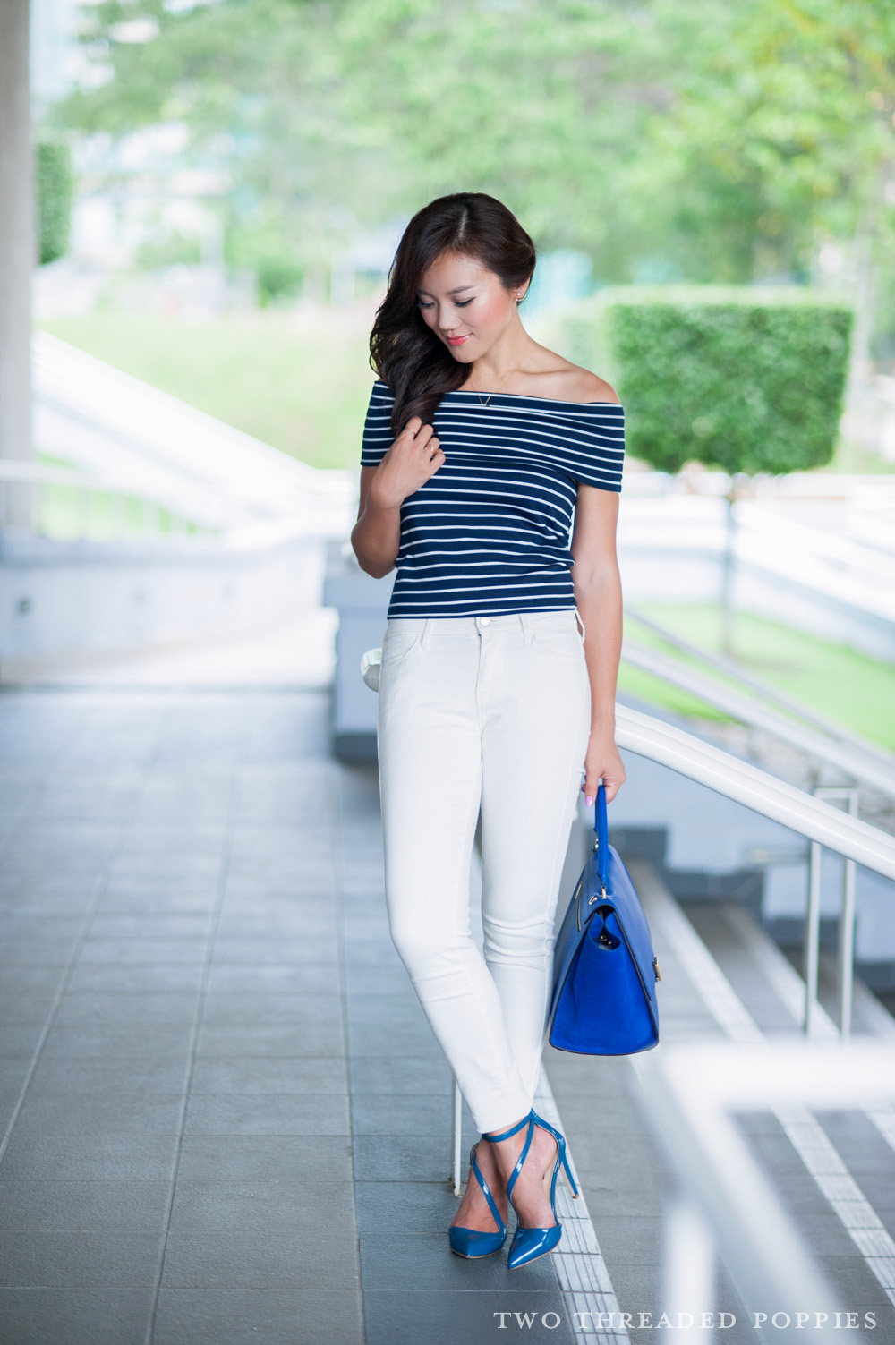 ootd_jenny_nautical_0011