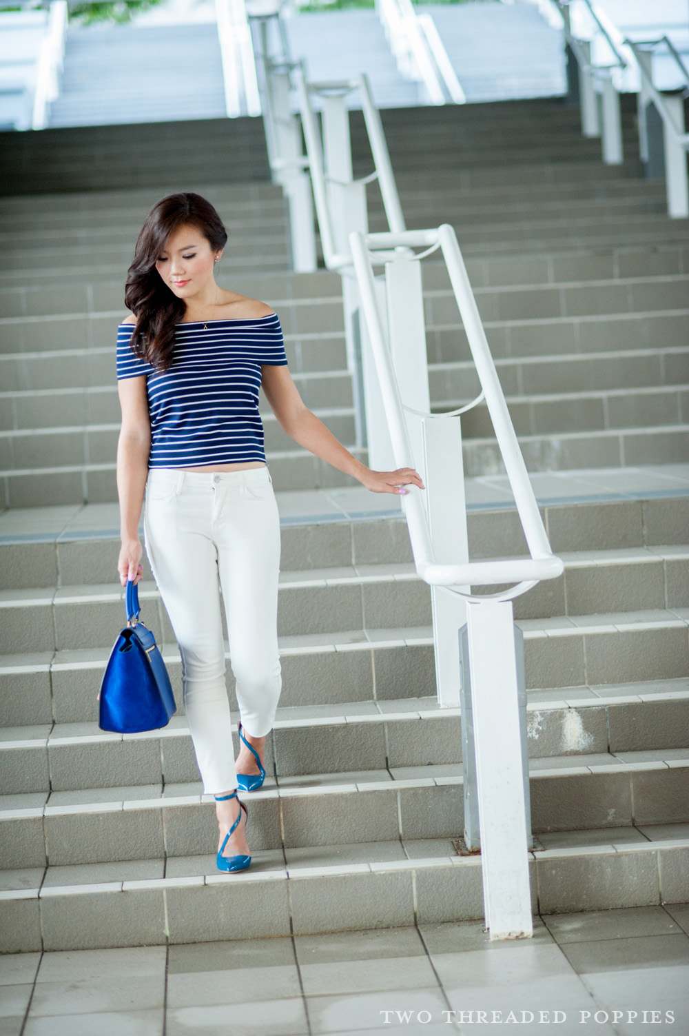 ootd_jenny_nautical_0013