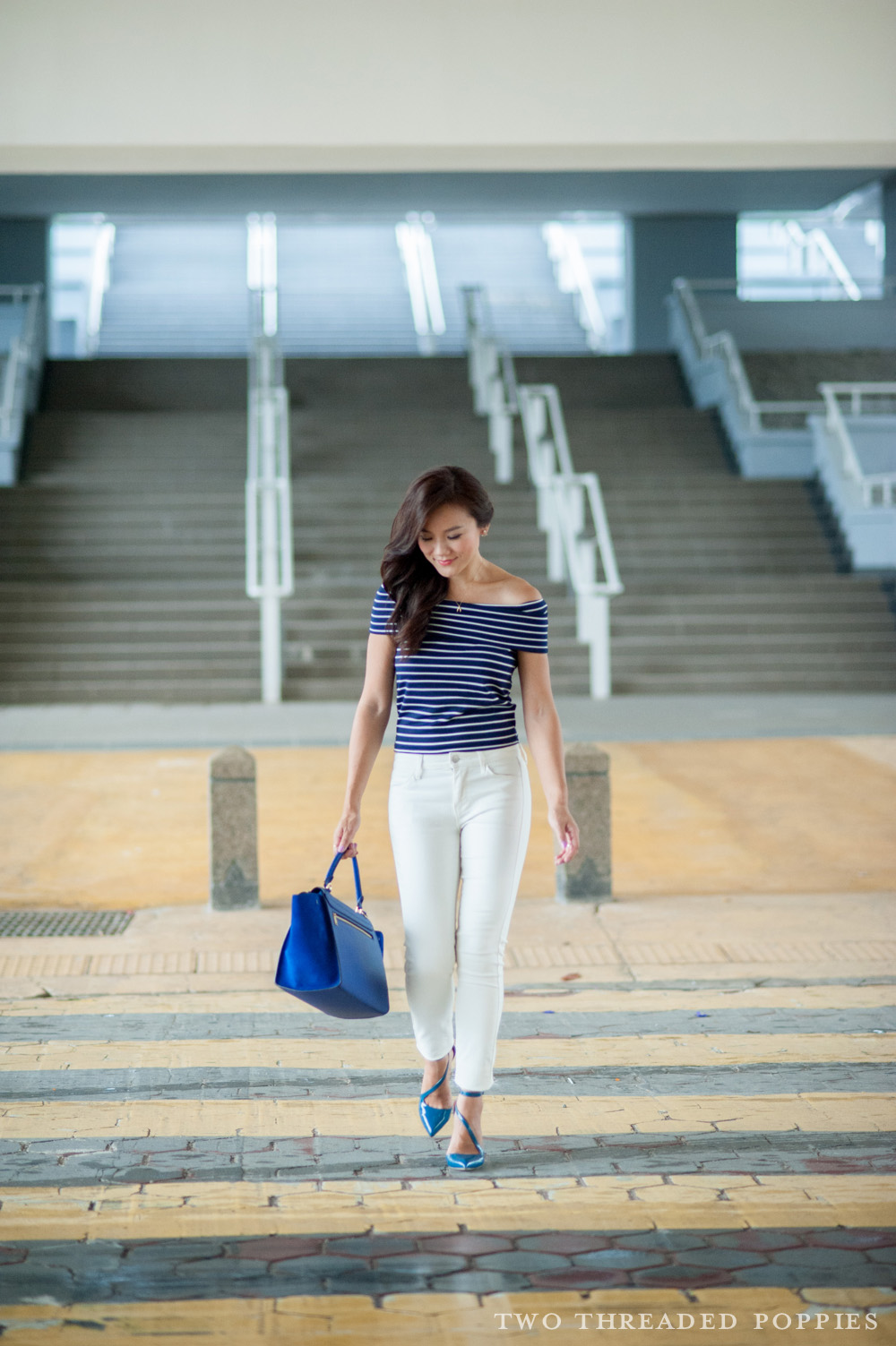 ootd_jenny_nautical_0016