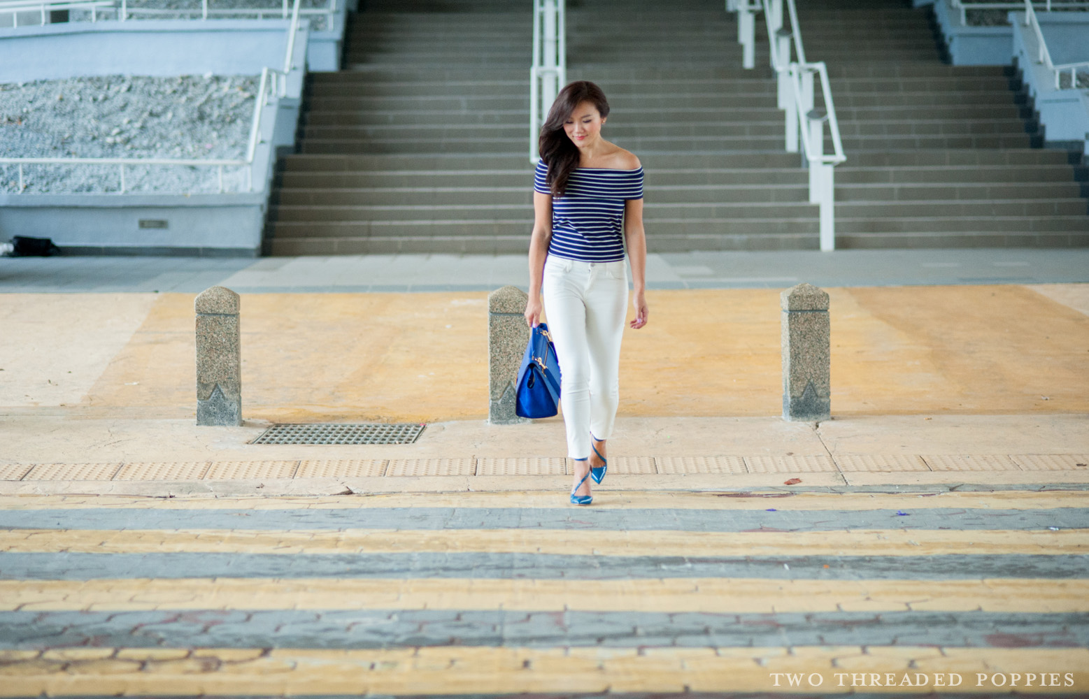 ootd_jenny_nautical_0017
