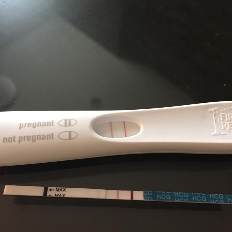 pregnantJS