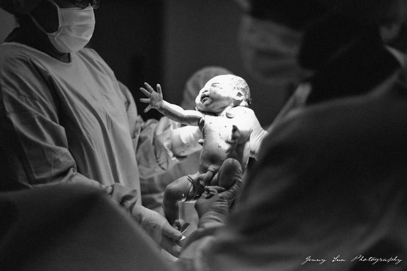 siennarose_birthphotos_0004